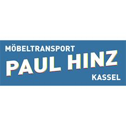 Paul Hinz Transport GmbH