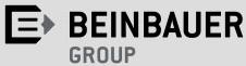 Beinbauer Automotive GmbH & Co. KG