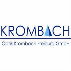 Optik Krombach Freiburg GmbH