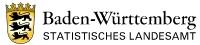 Statistisches Landesamt Baden-Wuerttemberg