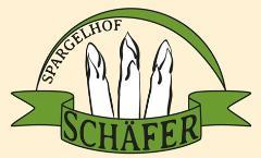 Spargelhof Schäfer GmbH