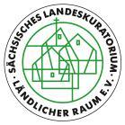 Saechsisches Landeskuratorium Laendlicher Raum e.V.