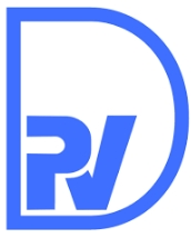 Presse-Vertrieb Dresden GmbH & Co. KG
