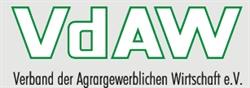 Verband der Agrargewerblichen Wirtschaft e.V. (Vdaw)