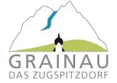 Kurverwaltung Grainau