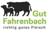 Christoph Raue Betriebsgemeinschaft Gut Fahrenbach GbR
