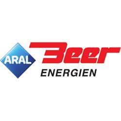 Beer GmbH & Co. Mineralöl-Vertriebs KG