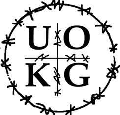 Uokg Union der Opferverbaende Kommunistischer Gewaltherrschaft e. V.