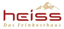 Heiss GmbH