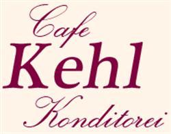 Hotel Café Kehl GmbH