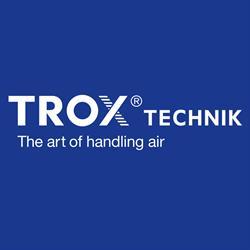 TROX HGI GmbH