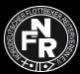 Norddeutscher und Flottbeker Reiterverein