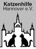 Katzenhilfe Hannover e.V.