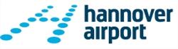 Flughafen Hannover Langenhagen GmbH