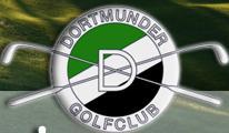 Dortmunder Golfclub e.V.