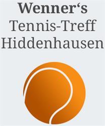 Tennis-Treff Hiddenhausen