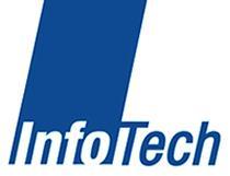 Infotech GmbH
