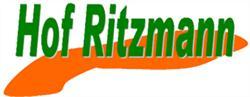 Hof-Ritzmann