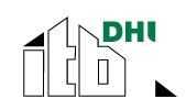 itb - Institut für Technik der Betriebsführung im Deutschen Handwerksinstitut e.V.