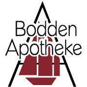 Bodden-Apotheke, Inhaber Alexander Eschrich e. K.