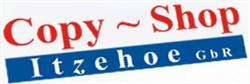 Copy-Shop Itzehoe GbR