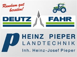 Pieper Landtechnik