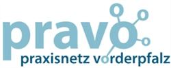 Pravo Service GmbH