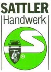 Autosattlerei Jansen GmbH