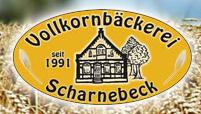Vollkornbäckerei Scharnebeck