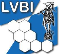 Landesverband Bayerischer Imker e.V.