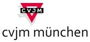 Cvjm Muenchen e.V.