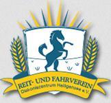 REIT- und Fahrverein Diakoniezentrum Heiligensee
