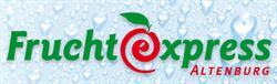 Fruchtexpress TS GmbH