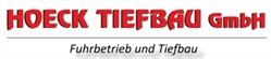 Heinz Georg Hoeck Hoeck Tiefbau GmbH