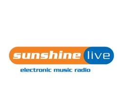 sunshine live GmbH & Co. KG