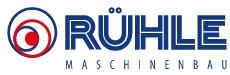 Rühle & Co. Maschinenbau GmbH