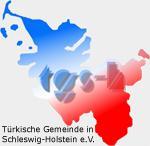 Türkische Gemeinde in Schleswig-Holstein e.V.