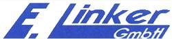 E. Linker GmbH - Absetzmulden Baustoffe Transporte