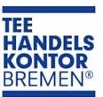 Aktiv-Discount Worpswede Peter Winkler e.K. Tee-Handels-Kontor Bremen