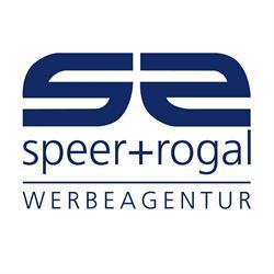 Speer+rogal Werbeagentur GmbH