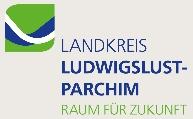 Landgesellschaft Sachsen-Anhalt mbH