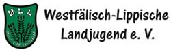 Westfälisch-Lippische Landjugend e.V. (Wll)
