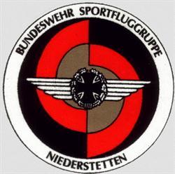 Bundeswehr Sportfluggruppe Niederstetten e.V.
