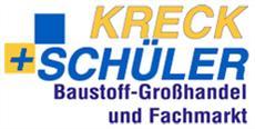 Kreck + Schüler OHG