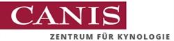 CANIS  Zentrum für Kynologie
