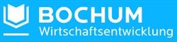 WirtschaftsEntwicklungs Gesellschaft Bochum mbH