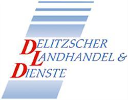 Delitzscher Landhandel und Dienste GmbH