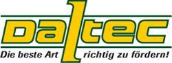 Daltec Fuetterungstechnische Anlagen