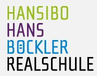 Hans-Böckler-Schule