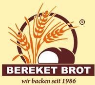 Bereket GmbH & Co KG